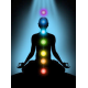 Chakra Balancing / Emotional Release